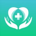 逗牛全民健康app