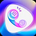萌音来电秀App软件安卓版