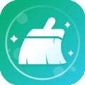 炫风清理app下载官方版