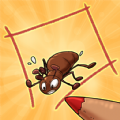 蚂蚁哪里跑官方版