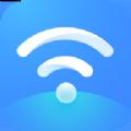 无双WiFi助手App