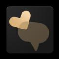 爱驭交友App