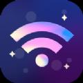 欢乐WiFi软件App安卓版