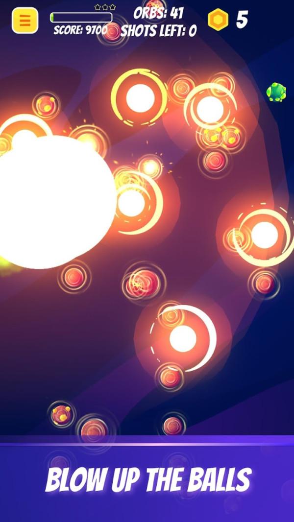 爆炸沙盒游戏安卓版中文版
