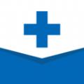 男性私人医生医生版app下载