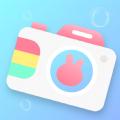 恋爱滤镜App手机版