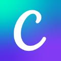 Canva可画ppt模板下载免费中文版