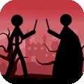 火柴人巫师冒险游戏官方最新版 v1.5