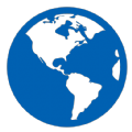 六寸地球APP客户端