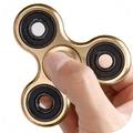 3D指尖陀螺手机游戏安卓版