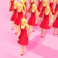 画线女王小游戏安卓版 v1.0.0