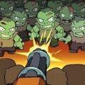 抵御僵尸大军手机游戏安卓版 v1.6.37