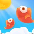 锦鲤天气App官方手机版