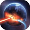 星战模拟器幽灵星球解锁2021最新版无广告 v1.00.07