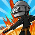 火柴人全面战争现代游戏安卓版最新版 v1.0.3
