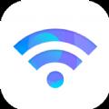 风暴WiFi App官方版