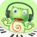 爱优蛙AI智能钢琴陪练APP安卓版
