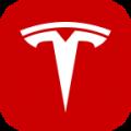 特斯拉视觉系统TeslaVision