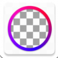 background eraser2.6.1汉化版