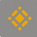 币安英语App