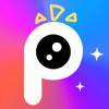 甜甜P图app