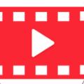 视频多多下载安装