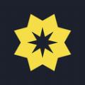 八角星视频制作教程app