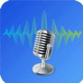 和平开黑变声器App