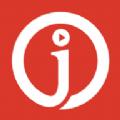 英明双赢短视频app最新版