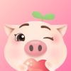 憨小猪交友软件