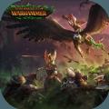 全面战争战锤2静默与盛怒dlc最新版免费版 v1.0
