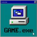 GAME.exe游戏中文安卓版 v1.0