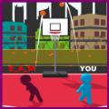 射篮大作战游戏