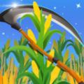 疯狂割草机游戏安卓版最新版 v2.0.1