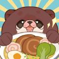 萌萌干饭王游戏官方安卓版 v1.0