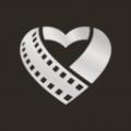 爱剪辑做视频教程