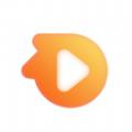 天天短视频app苹果版
