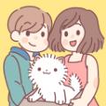Pocket Love游戏中文版安卓版 v0.1