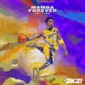 NBA2K22汉化版