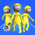 冲突棒战斗3D手机游戏安卓版 v1.0.6