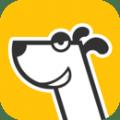 笨狗免费漫画app最新版