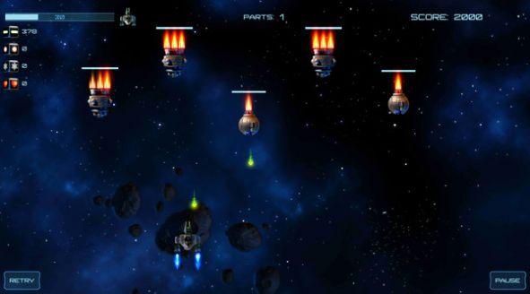 合并大炮抵抗游戏手机版官方版