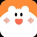 piko语音安卓版下载安装2021