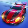 无限速驾驶游戏安卓版中文版