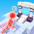 时间步行器游戏手机版安卓版