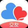 网易花田交友软件2021最新版APP
