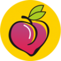 吖咪app软件官方版
