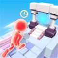 时间行者3d游戏手机版官方版