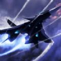 王牌空战X手游官方安卓版 v3.5