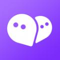 知味社区app苹果最新版下载2021